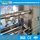 El aceite de cocina automática/Aceite Vegetal/ aceite comestible Máquina de Llenado