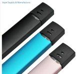 Les systèmes Alav Ecig Pod nouveau stylo Vape 350mAh pour l'huile de la CDB