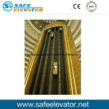 Prix compétitif Panoramicr lever de bonne qualité de la Chine fabricant