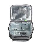 Водонепроницаемый поездки для пикника сумки охладителя продовольствия у поставщика в Дубаи