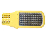 E40 60W LED 가로등 - 새로운 햇빛 LED 점화