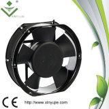 17251 Sommer-kühler Ventilator-kalter Ventilator Gleichstrom-schwanzloser Ventilator hoher Peiformance Gleichstrom-axialer Ventilator