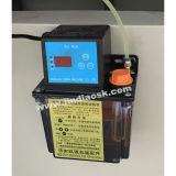 CNC standard superiore dell'incisione del legno di qualità B fatto a macchina in Cina