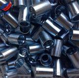 00400 Schlauch der Scheibe-hydraulischer Hülsen-4sp 4sh/12-16 R12/06-16, passende Hülsen-Schlauch-Befestigungs-Kontaktbuchse-Scheibe