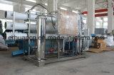 Draagbaar 1000lpd Overzees Water Desalinator