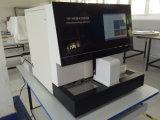 5つのDiffの部品の馬力Hema7000b完全自動血液学の検光子