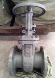 La Russie GOST12815 standard de la vanne de filtre en coin en acier moulé