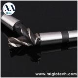 Специализированные инструменты для резки твердых универсального инструмента из карбида вольфрама конечных продуктов (MC-100061)