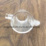 مبتكر [هندمد] زجاجيّة خمر فنجان