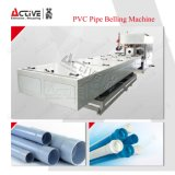 Macchina espandentesi del consumo del PVC del tubo della macchina bassa di Belling