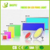 Sanan Chip3000K-6500K RGB 300*600 LEDの照明灯渡されたEMCおよびLVD