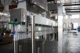 Volledige Zuivere het Vullen van het Water 8000bph Bottelmachine