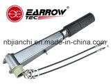 일본과 대만에서 고품질 부속을%s 가진 판매 Earrow 15 HP 선외 발동기 Enduro 최고 유형 더 강력한 안정