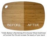 Оптовые Bamboo корки пиццы/разделочные доски пиццы затвора форменный