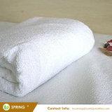 Protezione impermeabile Premium del materasso - acaro della polvere, batteri resistenti - Hypoallergenic - casella profonda misura