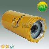 自動車部品(310-1252)のための油圧フィルター