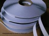 Pegamento reforzado impermeable de la cinta butílica a granel estupenda de la producción