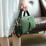 Último projeto elegante Senhora Bag Bolsa de PU mulheres Crossbody Bag