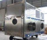 Refroidisseur pour le grain de la conservation de grain