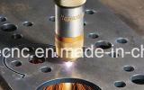 De multi-hoofd Scherpe Machine van het Plasma Hypertherm en van de Vlam