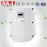 SAJ Solarwasser-Pumpen-Inverter für Bewässerung und Solarpumpsystem
