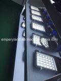 25W de energía solar Calle luz LED (DZS-06-25W)