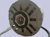 Alta velocidad de 1300r 500W 600 W de potencia del motor Capactior