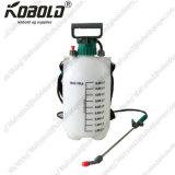 Ce сертифицирована 5L Sprayer1.5gallon давления ручного насоса опрыскивателя