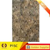 azulejo de cerámica de la pared del material de construcción de 200X300m m Foshan (P16B)