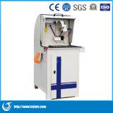 Machine de découpe de l'échantillon métallographique/machine de découpe de laboratoire