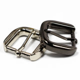 Горячая пряжка пояса Pin пряжки проводки сплава цинка металла сбывания для одежды обувает сумки (YK1252)