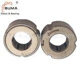 Cuscinetto elettrico della bobina unidirezionale di pesca Owc410-203316
