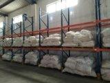 La producción profesional de ventas y de alta calidad de 4 Tert-Octylphenol