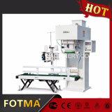 El polvo de DCS de la serie de la máquina de embalaje cuantitativa (DCS50-1)