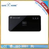 Sistema di allarme GSM senza fili con SIM Card