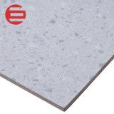 Los materiales de construcción rústica Baldosa Cerámica mate 600x600mm