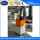 Flexible de longueur 2 m de diamètre 160 mm Collecteur de poussières de fumées de soudage