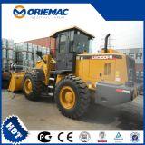 1.8 Cbm 3 Tonnen-Rad-Ladevorrichtung (LW300FN)
