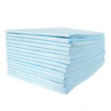 Cambio de pañal desechable cama Pad para adultos y bebés