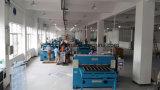 Baumwollgewebe-Schnitt bessert Maschine aus
