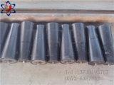 Rolo afilado nylon da resistência de desgaste