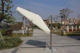 Parapluie romain de syndicat de prix ferme de parapluie d'OEM de bienvenue portative de commandes