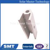 Commerce de gros bon marché Keder Rails en aluminium