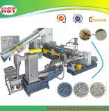 PP película PE lavado máquina de reciclaje (capacidad 800-1000kg/hr)