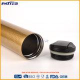 Comercio al por mayor nuevo diseño de acero inoxidable flaco secadora