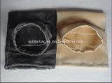 Sacchetto filtro repellente di Oil&Water della vetroresina per l'officina siderurgica/pianta del cemento (filtro dell'aria)