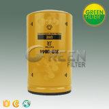 Filtro de combustible para los recambios (319-0844)