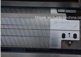 Ssk Merk Geautomatiseerde Breiende Machine van de Kraag
