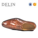卸し売りカスタム方法歩きやすく標準的で柔らかい革靴