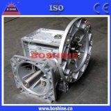 Nmrv050 ver réducteur de vitesse de boîte de vitesses